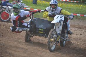 motocross_seiffen_2015_94_20150702_2052478539