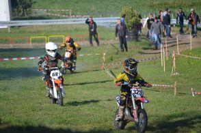 motocross_seiffen_2015_9_20150702_1884600290