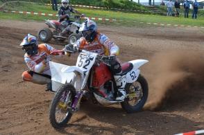 motocross_seiffen_2015_106_20150702_1812040404