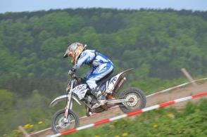 motocross_seiffen_2015_116_20150702_1198381215