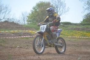 motocross_seiffen_2015_119_20150702_1165081082