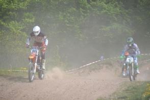 motocross_seiffen_2015_138_20150702_1377112131