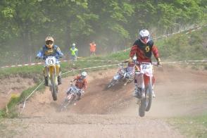 motocross_seiffen_2015_147_20150702_1474707380