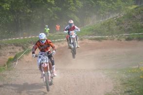 motocross_seiffen_2015_150_20150702_1418280209