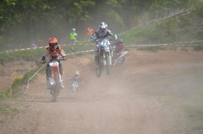 motocross_seiffen_2015_152_20150702_1773838323