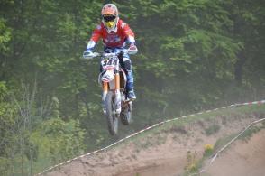 motocross_seiffen_2015_153_20150702_1734609493
