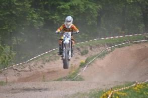 motocross_seiffen_2015_160_20150702_1545925065