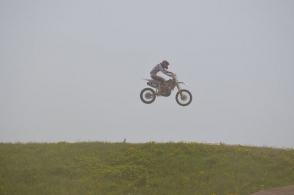 motocross_seiffen_2015_167_20150702_1557879781