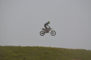 motocross_seiffen_2015_169_20150702_1903723571