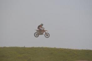 motocross_seiffen_2015_170_20150702_1618798451