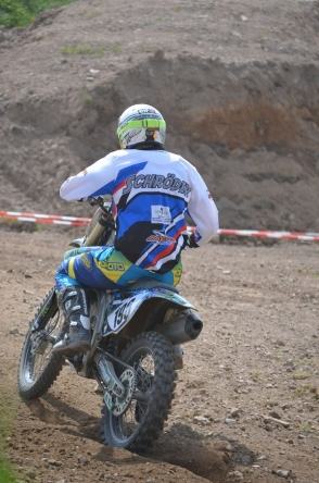 motocross_seiffen_2015_177_20150702_1216064744