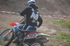 motocross_seiffen_2015_182_20150702_1001314532