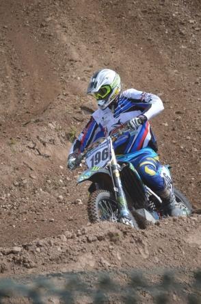 motocross_seiffen_2015_195_20150702_1609148610