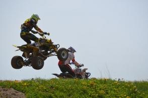 motocross_seiffen_2015_197_20150702_1091135048