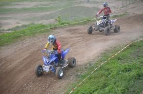 motocross_seiffen_2015_20150702_1760792397