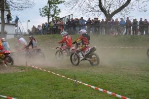 motocross_seiffen_2015_20150702_1979440584
