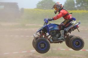 motocross_seiffen_2015_203_20150702_1045043869