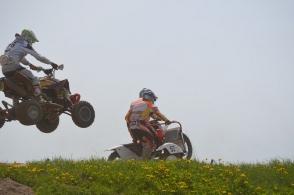 motocross_seiffen_2015_204_20150702_1483434682