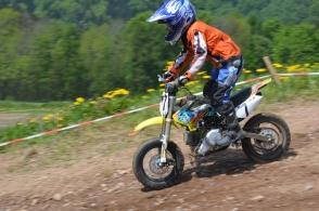 motocross_seiffen_2015_216_20150702_2014889347