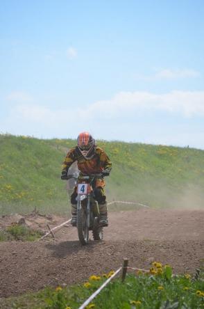 motocross_seiffen_2015_239_20150702_1142282419