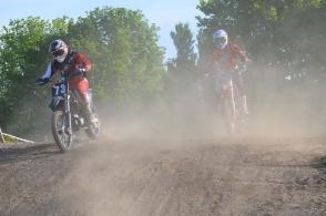 motocross_seiffen_2015_24_20150702_1786170434