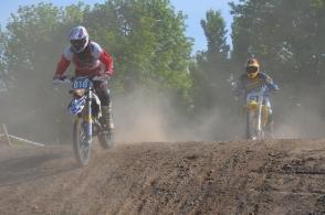 motocross_seiffen_2015_27_20150702_1815127034