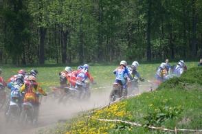 motocross_seiffen_2015_282_20150702_1683849123