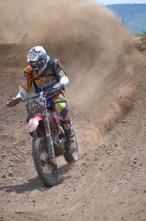 motocross_seiffen_2015_284_20150702_1668911761
