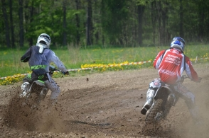 motocross_seiffen_2015_289_20150702_1808892226
