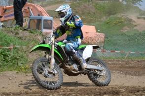 motocross_seiffen_2015_295_20150702_1584346293