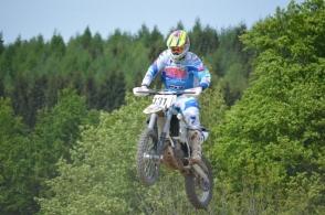 motocross_seiffen_2015_318_20150702_2069422159