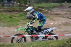 motocross_seiffen_2015_326_20150702_1057115399