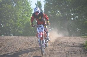 motocross_seiffen_2015_32_20150702_1121245837