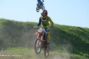 motocross_seiffen_2015_35_20150702_1786839850
