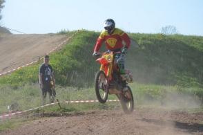 motocross_seiffen_2015_41_20150702_1812853641