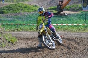 motocross_seiffen_2015_51_20150702_1272263854