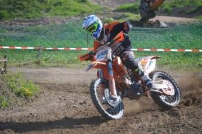motocross_seiffen_2015_54_20150702_1558813168