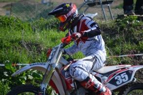 motocross_seiffen_2015_56_20150702_1806476286