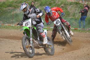 motocross_seiffen_2015_105_20150702_2043586667