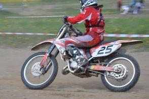 motocross_seiffen_2015_113_20150702_1958703771