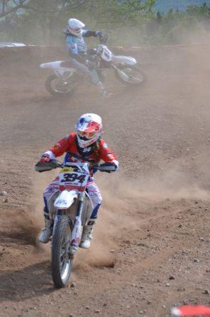 motocross_seiffen_2015_128_20150702_1502241506