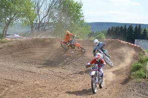 motocross_seiffen_2015_134_20150702_1482736287
