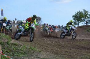 motocross_seiffen_2015_141_20150702_1442559162