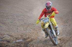 motocross_seiffen_2015_146_20150702_1027820713