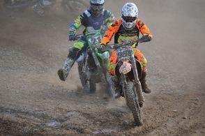 motocross_seiffen_2015_147_20150702_1214267082