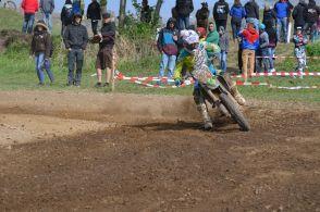 motocross_seiffen_2015_160_20150702_1103426523