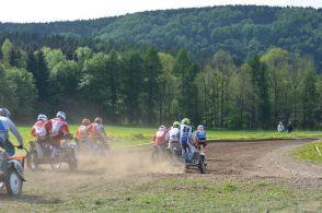motocross_seiffen_2015_168_20150702_1970624943