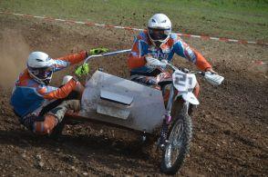 motocross_seiffen_2015_171_20150702_2080842788