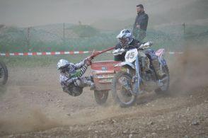 motocross_seiffen_2015_180_20150702_1850069310