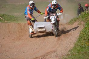 motocross_seiffen_2015_189_20150702_1993249646